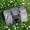 dragonfly medium saddlebag